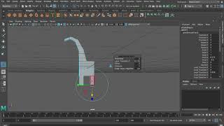 02_Basic Modeling Tools