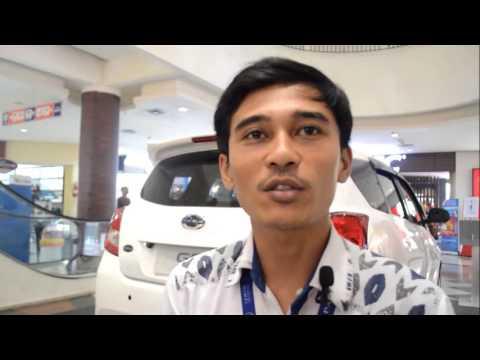 Datsun Go Plus Panca IMG Review, Spesifikasi dan Harga Terbaru