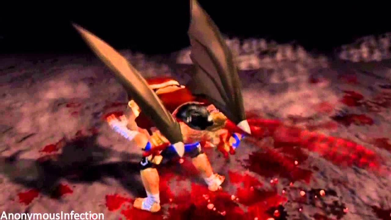 38 Games Like Mortal Kombat vs  DC Universe | Game Cupid