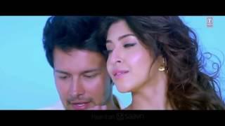 Mera Ishq Video Song - SAANSEIN - Arijit Singh - Rajneesh Duggal  Sonarika Bhadoria.mp4