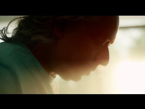 She Diner Ek Bikele  - Jewel - Piano Cover - Music Video 2017 thumbnail