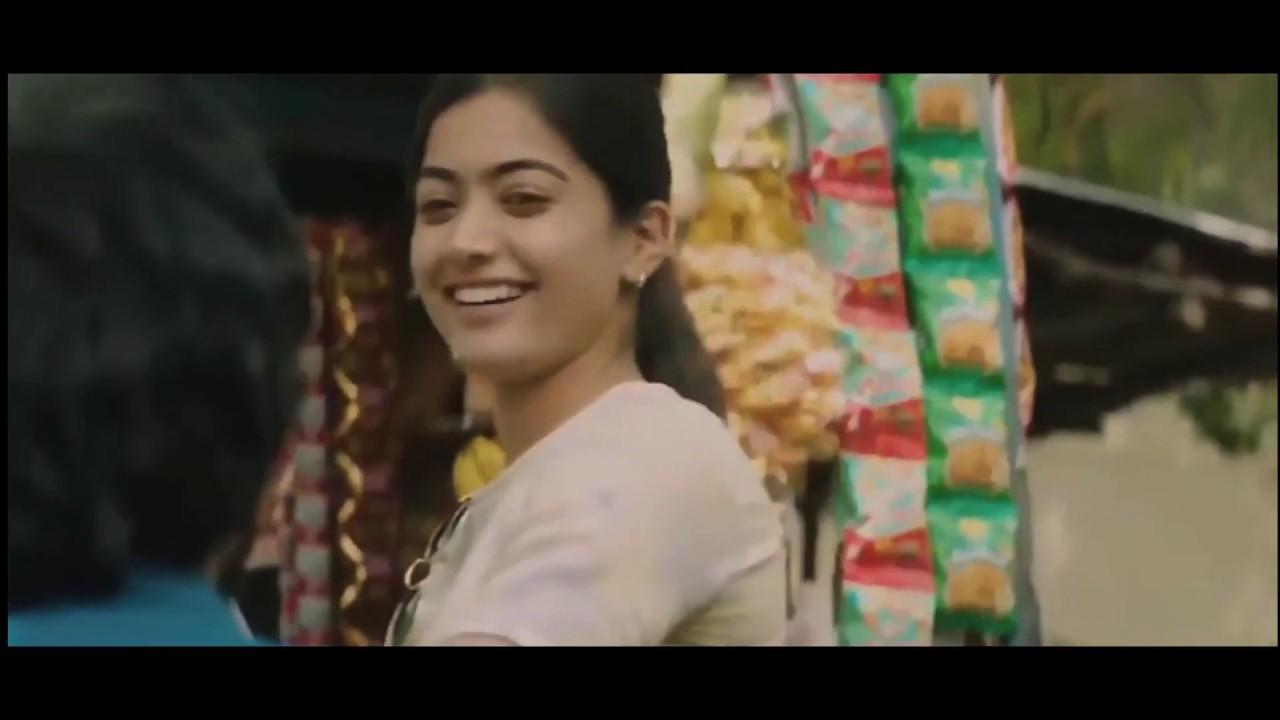 Download Idhu Enna Pudhu Vidha Maayam | New Romantic Song 2020 |Ft. DearComrade