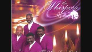 The Whispers - Girl I Need You