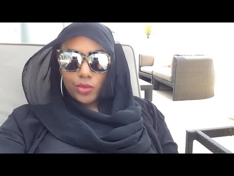 #Poolside chit chat  - MY FIRST CRUSH ❤️ & TEACHING IN DUBAI/ ABU DHABI