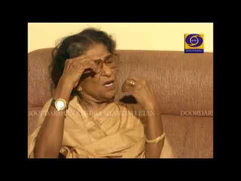 DD-Santiniketan_Sataborshe Amala Shankar