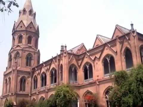 University of Lahore, usa