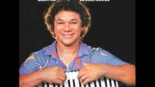 Baixar Dominguinhos - Abri A Porta (Disco Quem Me Levará Sou Eu 1980)