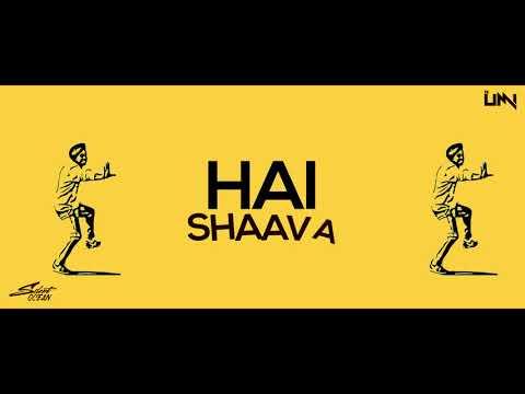 Aaja Nachle - Bombay Rockers - Remix - Dj Umi