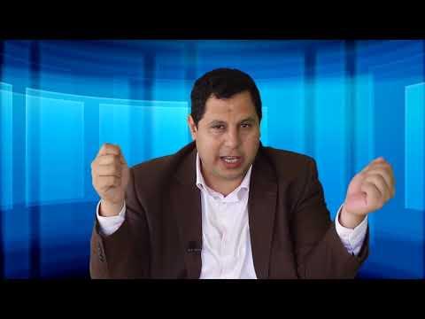 حراك ١٥ سبتمبر في السعودية: لم يخرج أحد  .. وماذا بعد؟