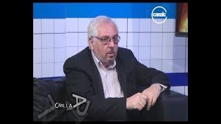 Eduardo Fernández | Presidente APYME