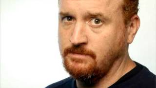 opie anthony louis ck explains taking his daughter to school part 1 of 2