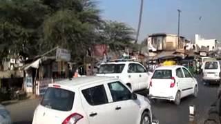 Popular Videos - Ghaziabad, Uttar Pradesh