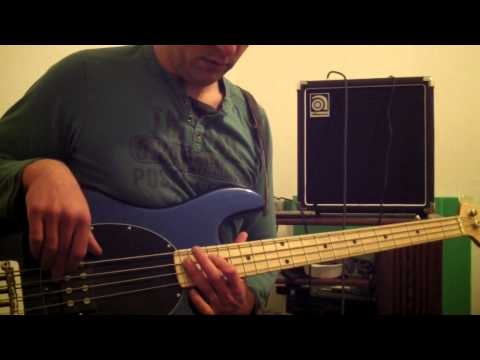 Stolen dance Milky Chance (ukulele cover) guitar & video