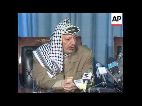 JORDAN: ARAB LEAGUE ACCUSE ISRAEL OF PROVOKING VIOLENCE