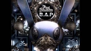 BAP- Angel (1004) (Full Audio/MP3 DL)