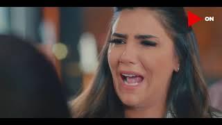 مروة دي شيطان😡.. مواجهة صعبة أوي بينها وبين #لؤلؤ وطالبها منها تسامحها