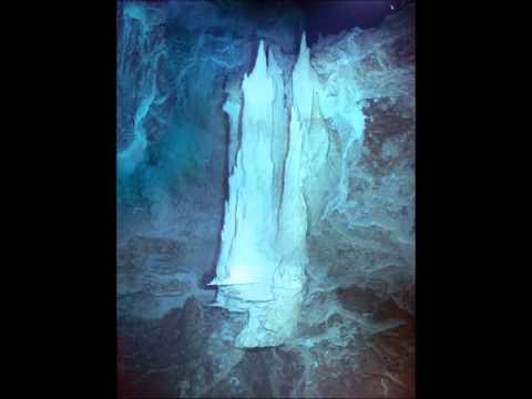 Alkaline hydrothermal Vent origin of life