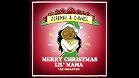 Jeremih & Chance - Held It Down