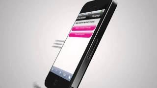SCNet Mobile Video.mp4