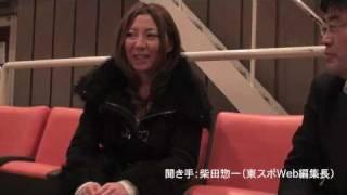 平成の借金王・安田忠夫が東京・後楽園ホール大会で引退興行を行った。...