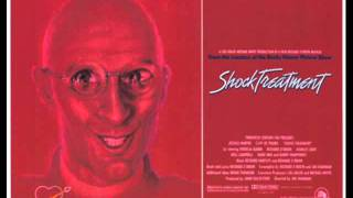 Shock Treatment 10- Shock Treatment