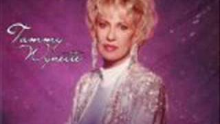 Watch Tammy Wynette Alive And Well video