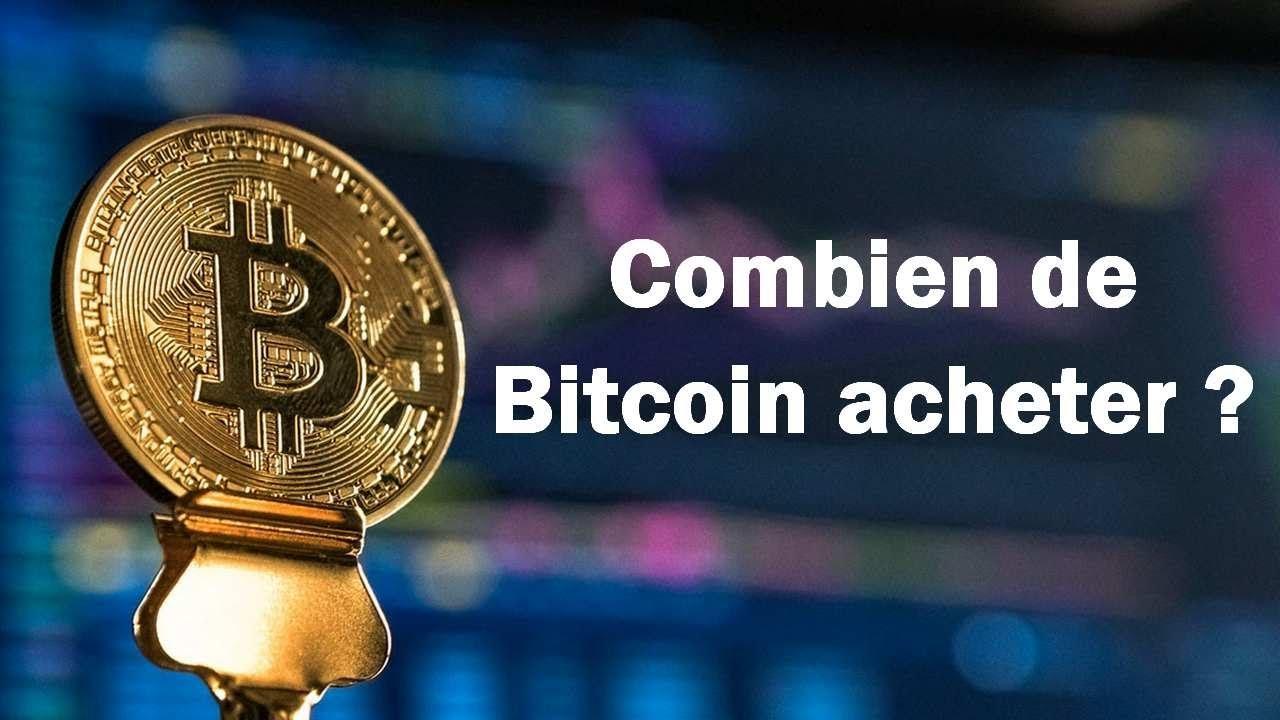 darbojas bitcoin tirgotāju aplaupīšana
