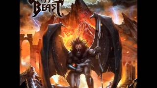 Battle Beast - Wild Child (W.A.S.P. Cover - Japanese Bonus Track)