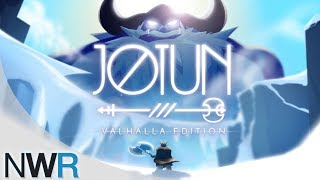 Jotun: Valhalla Edition Switch Review