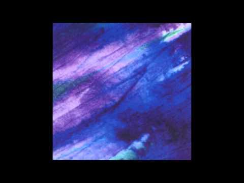 Windy & Carl - A Dream of Blue