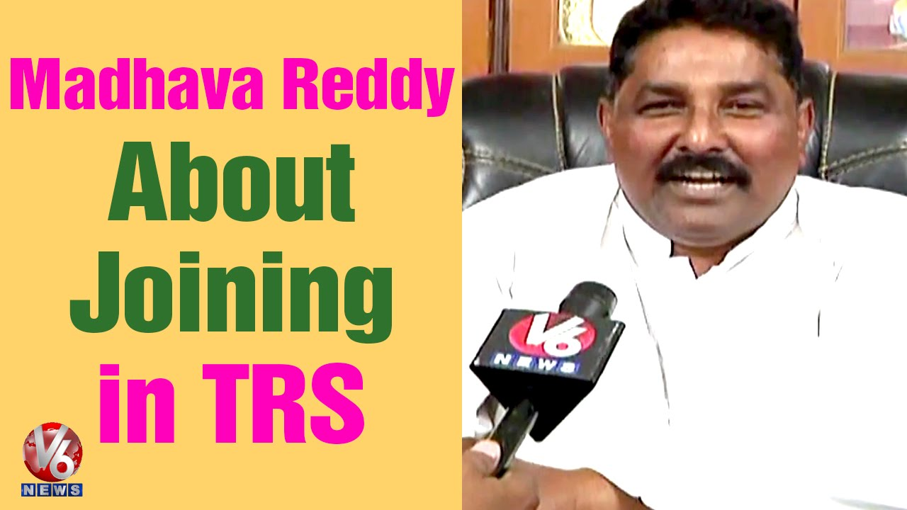 madhava reddy Has madhava reddy, president of htc global services, been caught by us department of labor for fai answer / immigrationwatchers the us department of labor doesnt think its a technical.