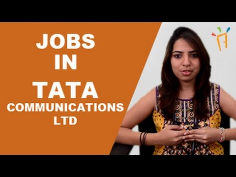 TATA COMMUNICATIONS – Recruitment Notification 2017, Communication jobs,IT Jobs,Career,Oppurtunities