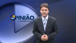 Meio Norte: A cegueira do banco Santander; confira na integra   25.07.14