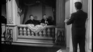 Hans Reiser (Joseph Schmidt) - Tiritomba & Ich schnitt es gern in alle Rinden ein 1958