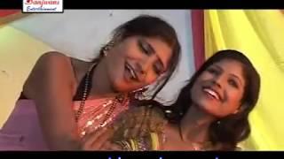 रोज राते में सईया हमर खोल देला हुक | Bhojpuri Super Hot Song | Khushboo Singh