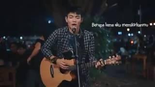 Download SINGEL TERBARU TRI SUAKA - CINTA TERPENDAM (OFFICIAL LYRIC)