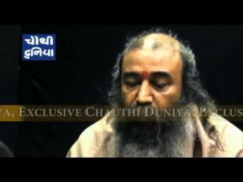 Fraud Ramdev Baba responsible for death of Rajiv Dixit and Guru Shankar Dev, Part-1