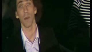 Hugo Egon Balder - Ich bin verliebt in eine Brockenhexe 1977