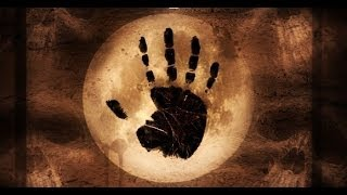 Oblivion #21   Темное братство