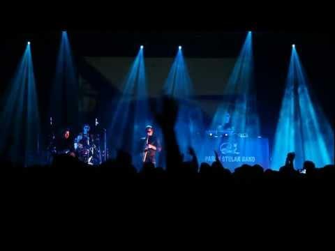 Parov Stelar Band - Homesick/Fleur de Lille