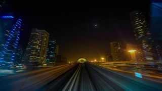 Дубай метро(, 2014-03-04T18:10:23.000Z)