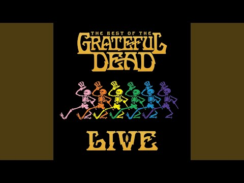 St. Stephen (Live at the Fillmore West, San Francisco, CA 2/27/69) (2018 Remaster)