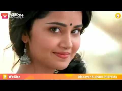 O Meri Jaan Na Ho Preshan | Ram And Anupama | New Whatsapp Status Song | Romantic Song