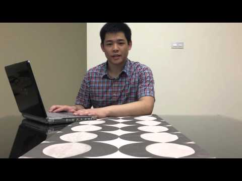 Social Media Project IBM Petra - Michael Richardo Hartono 34412067 Lucky 7