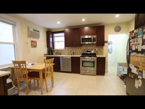 Two  family house for sale in Astoria, Queens NY 2129 71 street, virtual tour