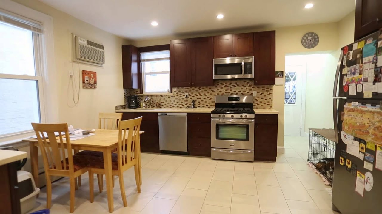 two family house for sale in astoria queens ny 21 29 71 street