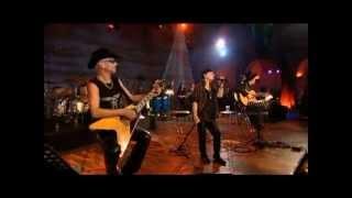 Scorpions - Acoustica - Driver
