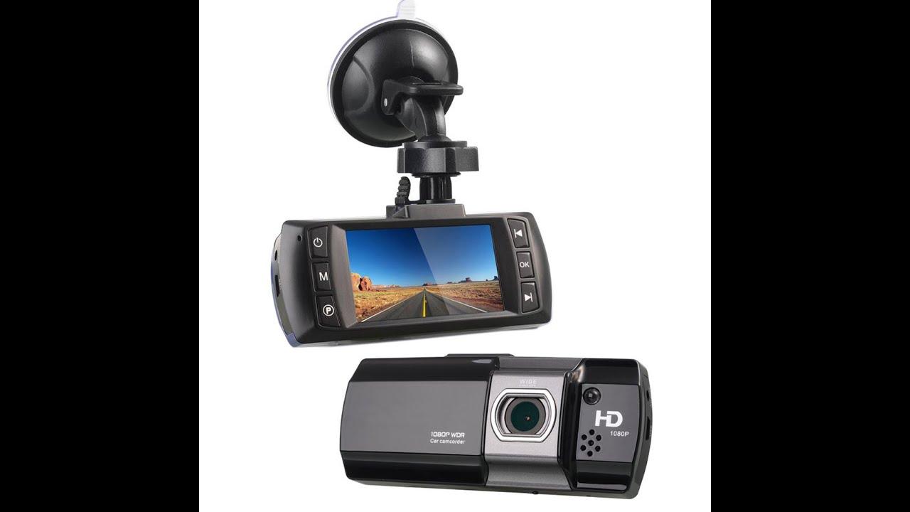 видеорегистратор penta-plex это