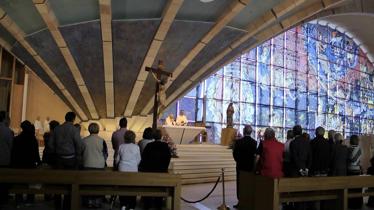 San Giovanno Rotondo Padre Pio