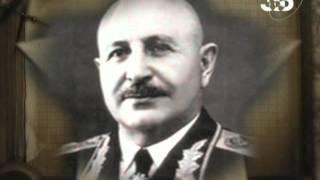 видео Василевский Александр: биография и должность